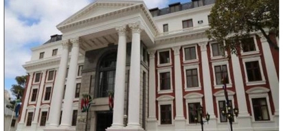 Deadline pushed back for written submissions on land expropriation without compensation