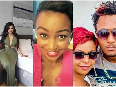 7 Kenyan celebrities who have completely steered clear of Kenyan politics