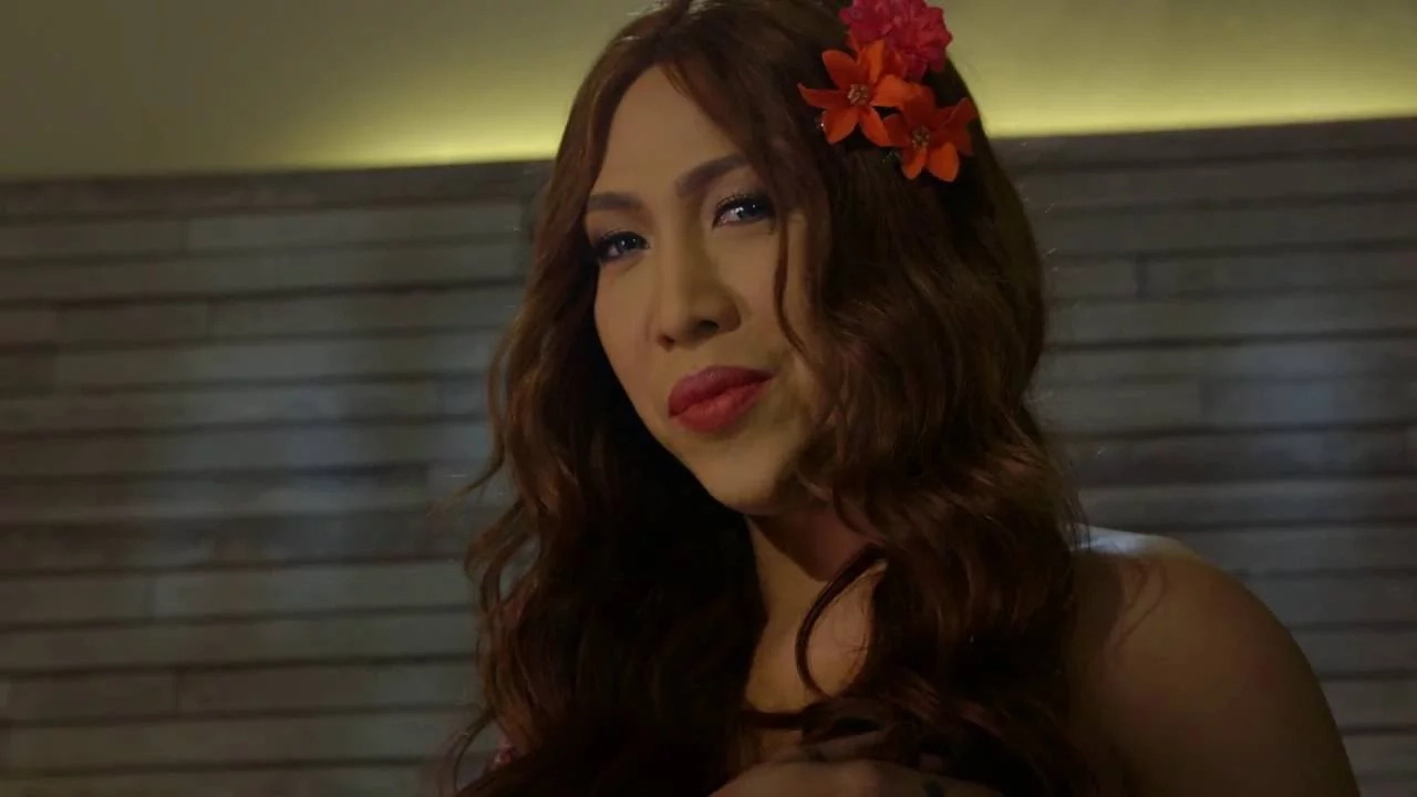 Vice Ganda plays a sextortionist in 'Ang Probinsiyano'