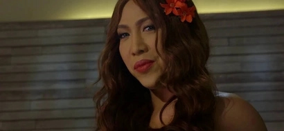 LOOK! Vice Ganda is Coco Martin's new nemesis in 'Ang Probinsiyano'