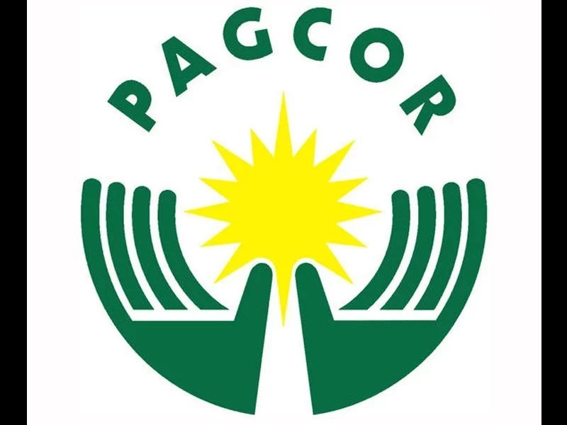Duterte to revive Botika ng Bayan using Pagcor funds