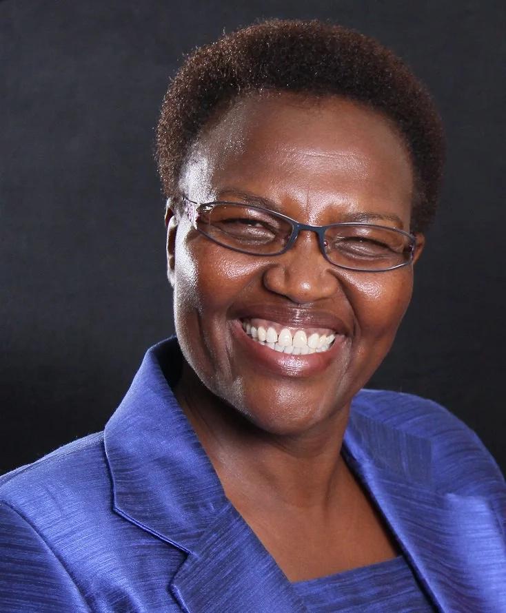 Rais Uhuru Kenyatta aunga mkono mswaada utakaowaadhibu VIBAYA wanasiasa watakaochaguliwa