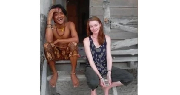 indonesian-guy