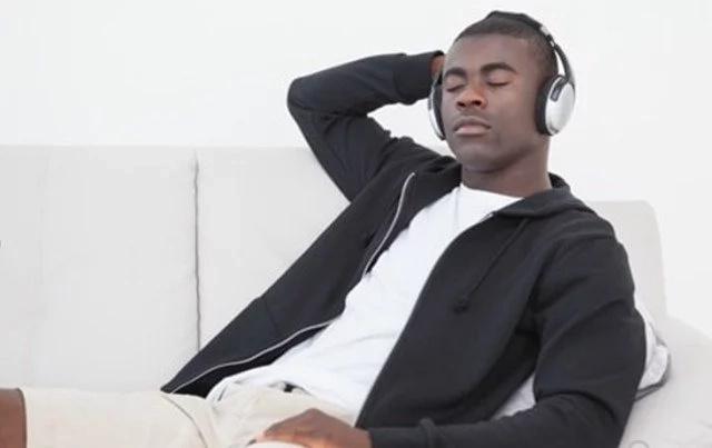 5 simple habits RICH Kenyans Have that make them richer