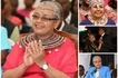 Uhuru Kenyatta tells Kenyans how he met his sweetheart and Kenya's First Lady
