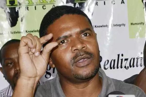 Joho matatani! Mombasa yapoteza 7 bilioni