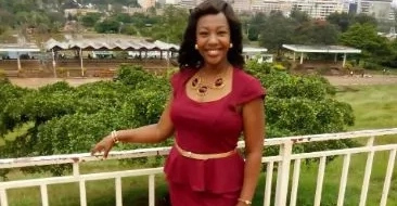 NTV's Janet Kanini Reveals Shocking Results From India Doctors