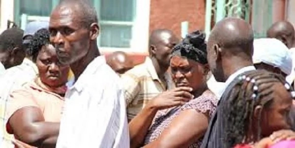 Three dead in Bungoma because of Ksh 150 loan