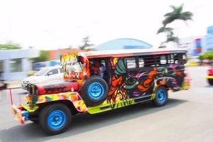 5 types of jeepney ride that annoy every Pinoy