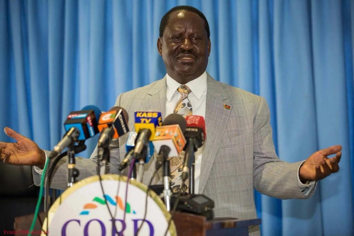 NASA wasema wana mpango kabambe kuliko korti wa kuitikisa Jubilee
