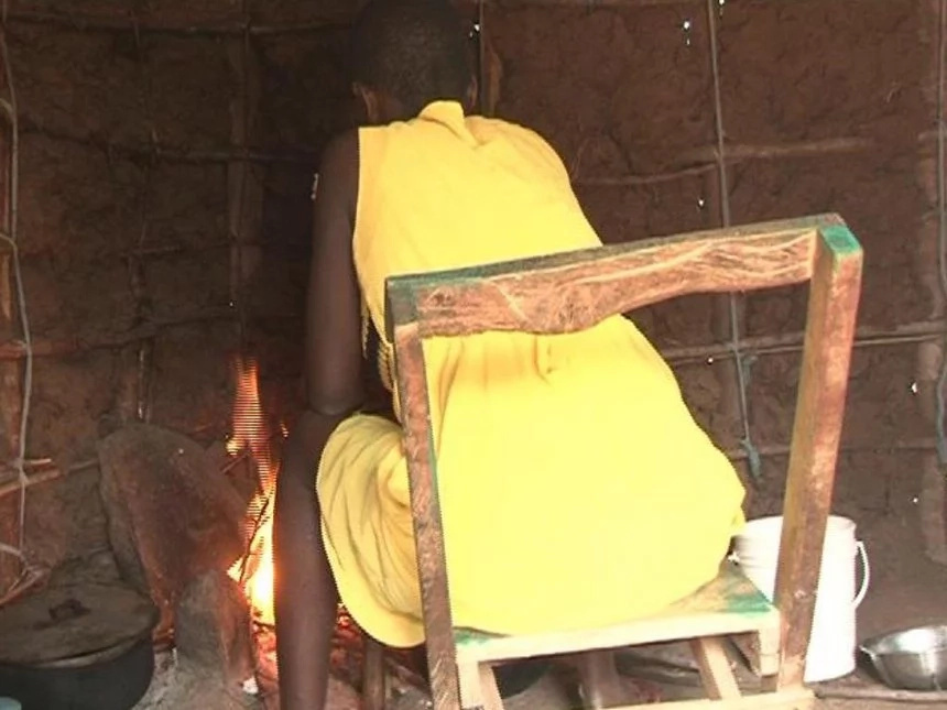 Man in Busia allegedly in infects 9 children with HIV/AIDS