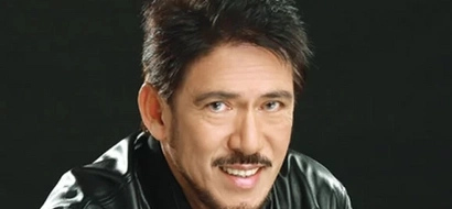 What Tito Sotto has to say on being a 'promoter of rape culture'