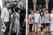 LOOK: Rachelle Ann Go's family and her rumored boyfriend bonding moments in New York