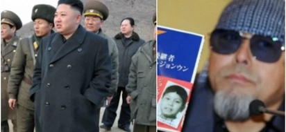 "Meet Kim Jong-Un's ""GAY Lover"", Who Escaped To South Korea"