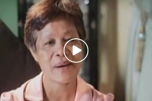 Pinay millionaire shares inspiring story of how she became rich from being a garbage collector