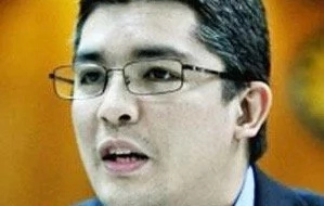 Comelec draws flak from former Commissioner for printing