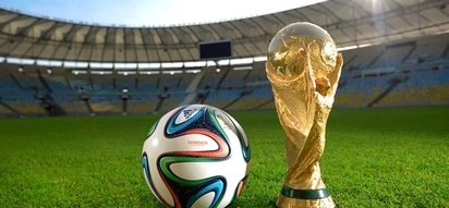 """US sends tongues wagging as they plan a """"World Cup for losers"""""""