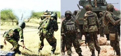 Residents flee as deadly KDF operation against al-Shabaab begins in Lamu