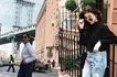 Xoxo, Gossip girl! Maine Mendoza is looking chic and cute with these photos in New York