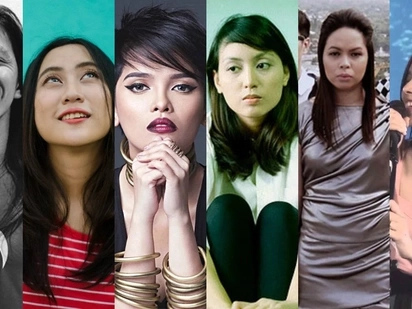Find out the six artists who withdrew from Rakrakan Festival: OPM Against Dr*gs