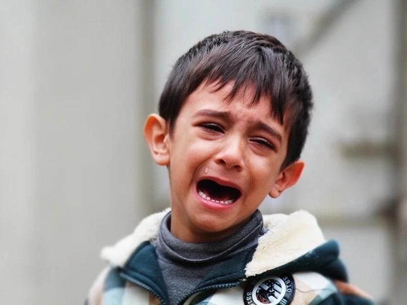 Unicef implementa estrategia para frenar violencia contra los niños