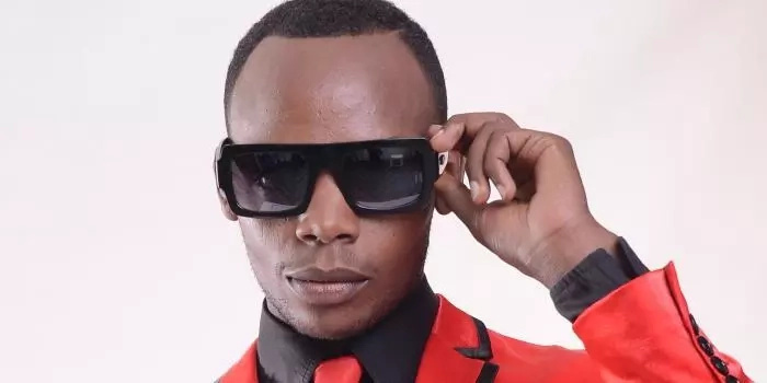 These terrible things Kenyans have told gospel singer Jimmy Gait will leave you horrified