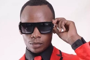 Gospel artist JIMMY GAIT to make major announcement on Tuesday