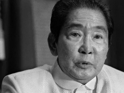 Marcoses to Martial Law victims: Burial will not affect your right to reparation!