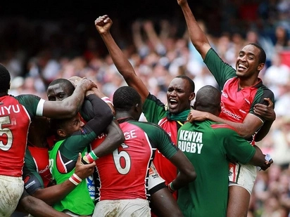 Turbulent times as broke KRU seeks to end players' contracts