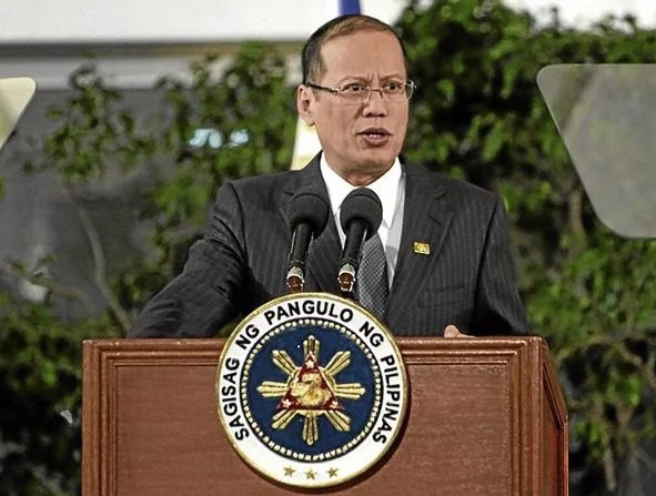 PNoy rejects bill increasing nurses' salary