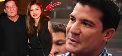 This is the shocking reason why Edu Manzano still calls Angel Locsin 'anak' despite breakup with Luis