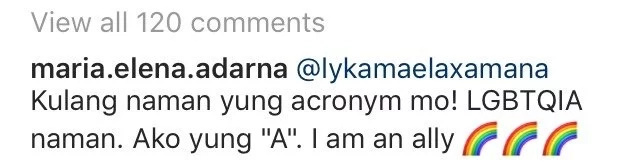 ellen-adarna