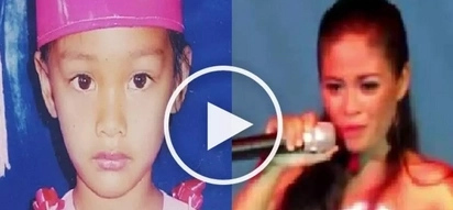 VIDEO: Top 5 most SHOCKING summary KILLINGS under the Duterte administration