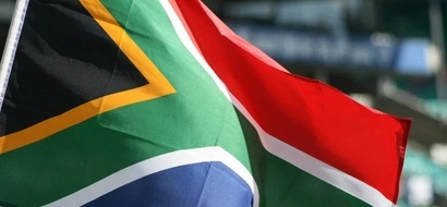 Why South Africa Has Relaxed Visa Restrictions On Kenyan Citizens