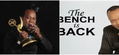 Jeff Koinange finally announces new TV station months after being kicked out of KTN