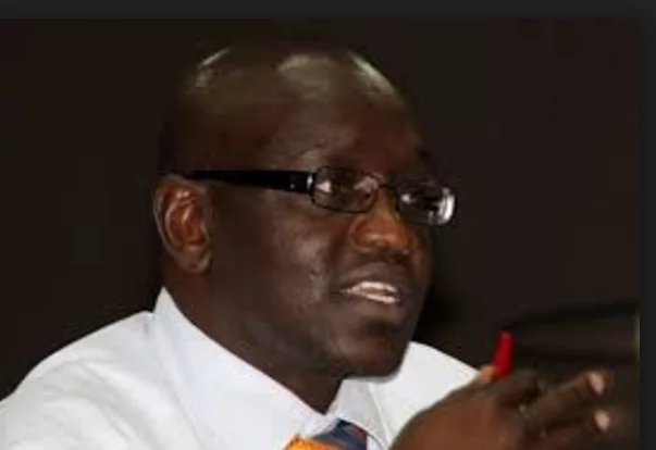 Court orders IEBC to include Ekuru Aukot in repeat poll