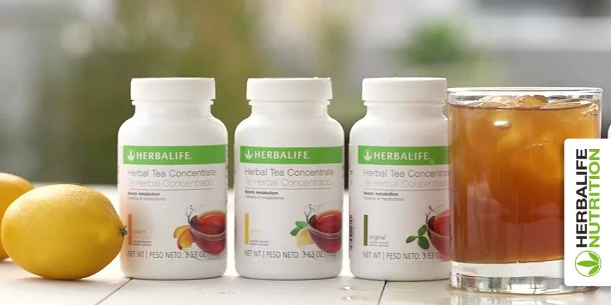 Multa a Herbalife por publicidad engañosa