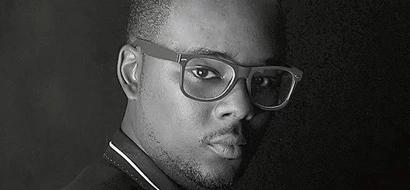 Popular Kenyan gospel singer in trouble after stealing his pastor's wife