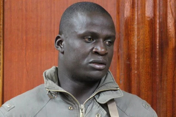 People charged for insulting President Uhuru Kenyatta