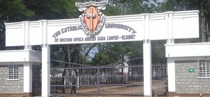 Matiang'i set to close three universities after getting report from regulator