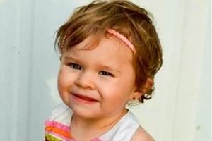 'Sólo quiero respuestas': Mamá devastada porque su bebé murió en procedimiento dental