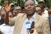 Mbunge wa Jubilee aachwa bila makao baada ya kushindwa kulipa deni