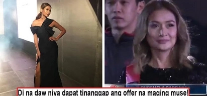 Wala kang karapatan! Netizens show no mercy to Phoemela Barranda as they insult her tirelessly for being a PBA muse!