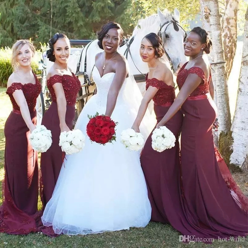 Wedding Family Picture Guide: Where To Buy Affordable Wedding Gowns In Kenya Tuko.co.ke