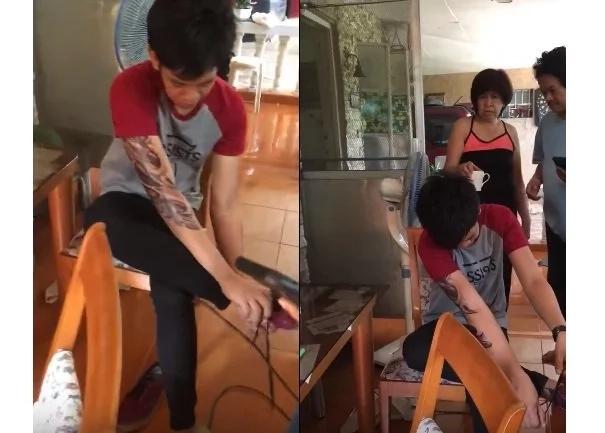 tattoo-pinoy