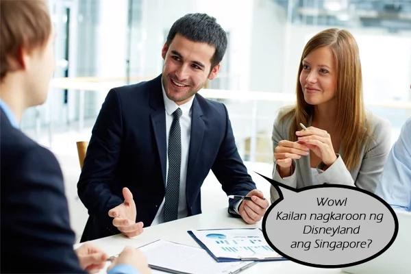 10 Interesting Filipino insults