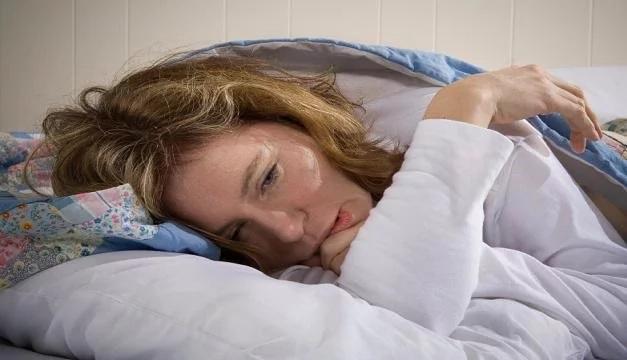 ¡Cuidado mujeres! 6 síntomas de testosterona baja