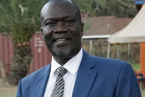 Breaking: Govt takes stern action against Rasanga for printing picture on exam papers