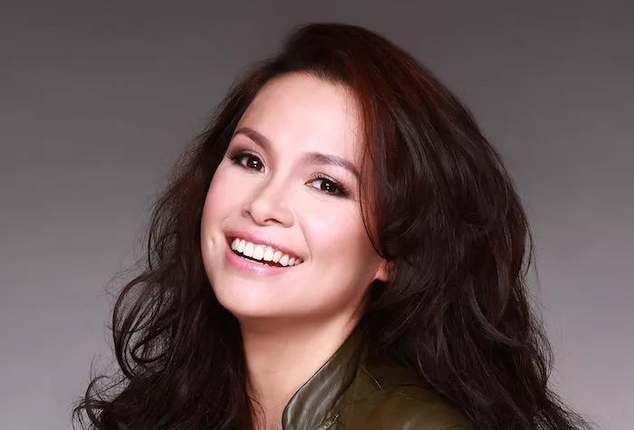 Lea Salonga took cudgels for Jessy Mendiola