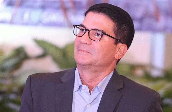 Edu Manzano supports tagging drug-related Showbiz names